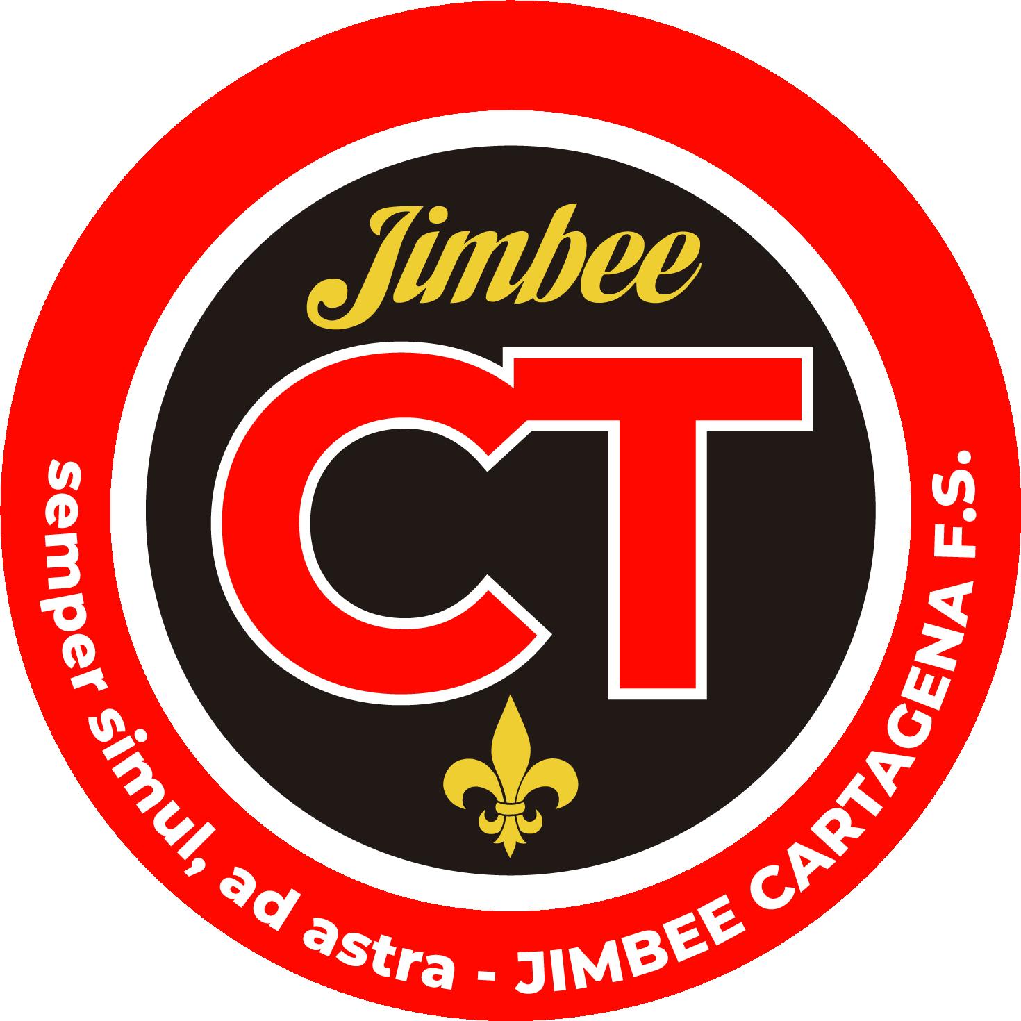Jimbee Cartagena FS | Web Oficial