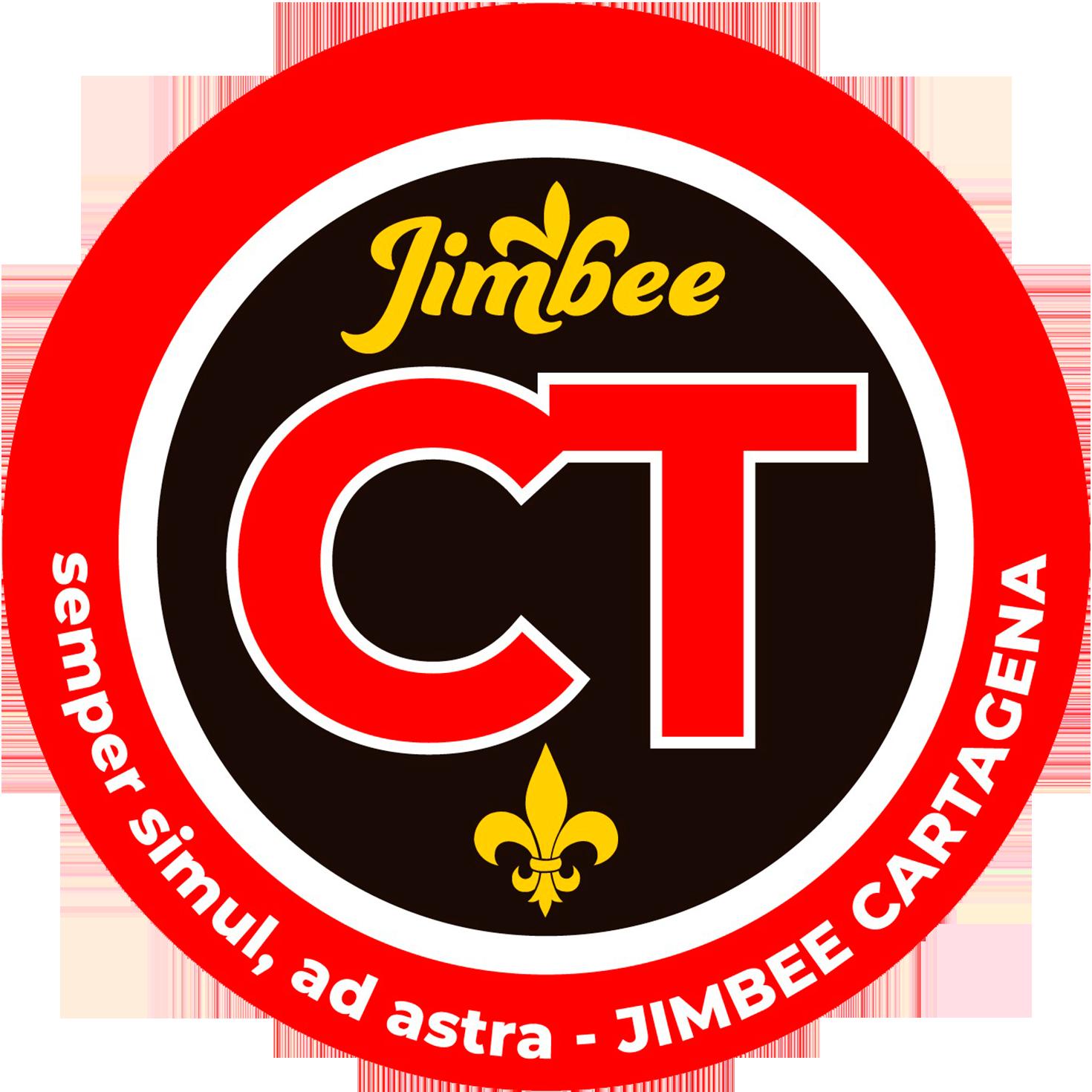 Jimbee Cartagena | Web Oficial